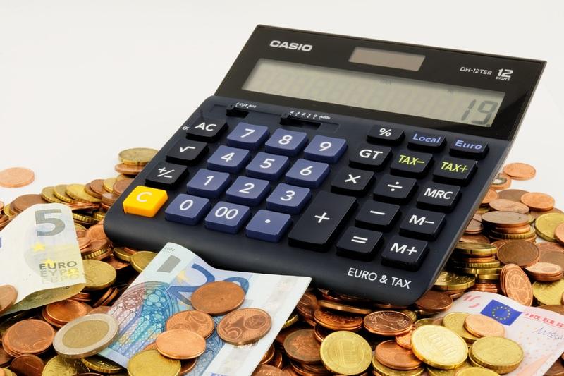 Beste manier om geld te lenen voor een groeiende onderneming